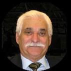 Amos Yardeni