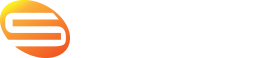 Simnoa technologies logo